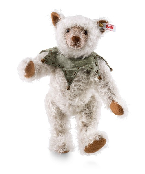 Artan Teddy Bear 021756