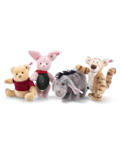 2018 Christopher Robin Gift Set 355417