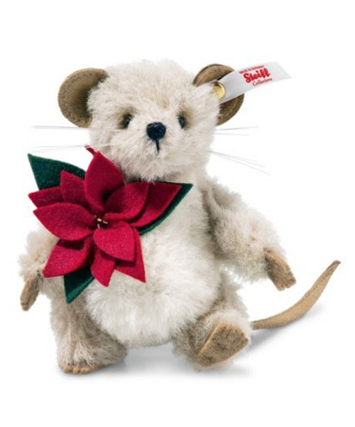 Lucy Mouse 006630